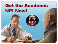 Get the Academic npiTest Now, click here!