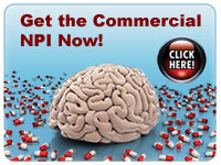 Get the Commercial npiTest Now, click here!